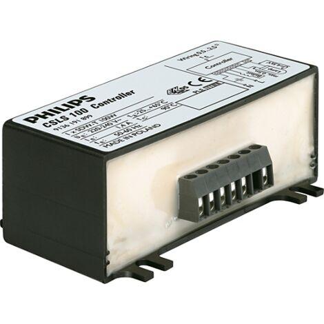 Électronique d'allumage des lampes Philips SDW-T 100W CSLS100
