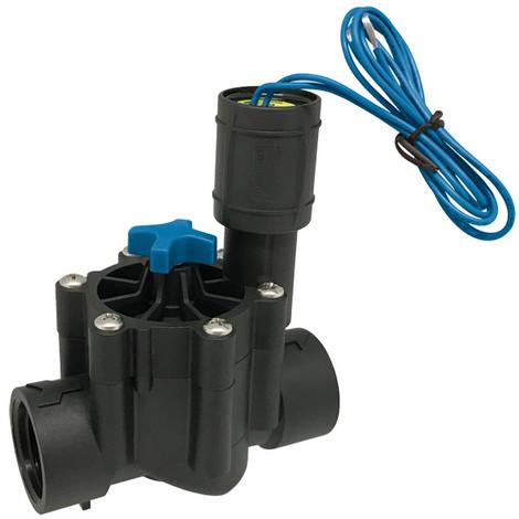 Electrovalvula Regulador Caudal 1 - AQUACENTER - Q160C