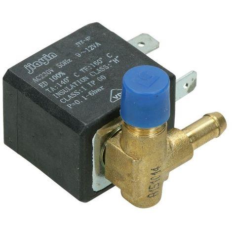 Electrovanne (423901709890) Centrale vapeur 285491 PHILIPS