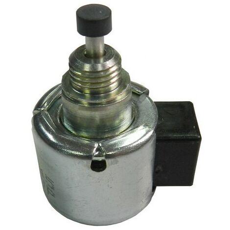Electrovanne carburateur moteur Kohler