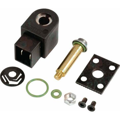 Electrovanne complete pompe AS, SUNTEC, Ref.991435