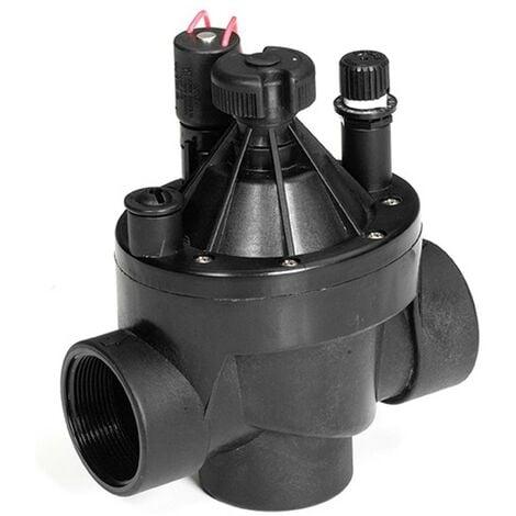 Electrovanne irrigation electrique serie TORO P 150
