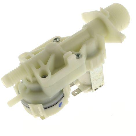 Electrovanne pneumatique pour Lave-vaisselle Bosch, Lave-vaisselle Siemens, Lave-vaisselle Rosieres, Lave-vaisselle Candy, Lave-vaisselle Hoover, Lave