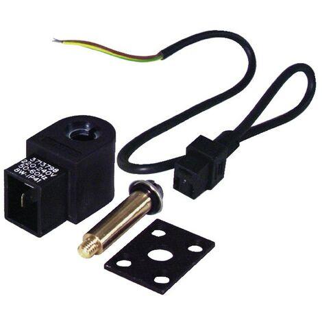 Électrovanne pompe AS 220V - SUNTEC : 991435