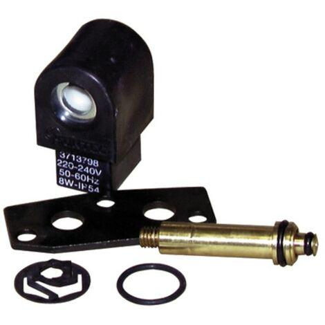 Électrovanne pompe AT (3713798/991503) - SUNTEC : 991502