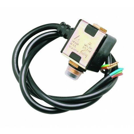 Electrovanne pour pompe type VM 220 Volts