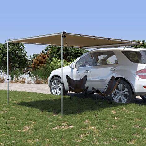 Élégant plissé en 85x200cm blanc aveugle romaine intimité Plisseerollo