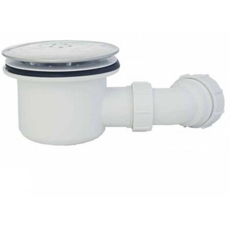 ELEGANT Sewer Waste Drainer for Shower Tray