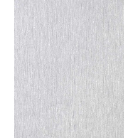 Elegant vinyl plain wallpaper wall EDEM 141-06 pastel-violet pearlescent 5.33 sqm (57 sq ft)
