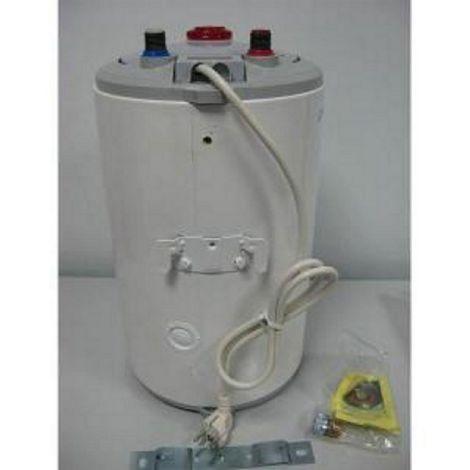 Elektro-Durchlauferhitzer 10L - Unter-Sink - 230V 2000W IP24 - Pacific 821 220