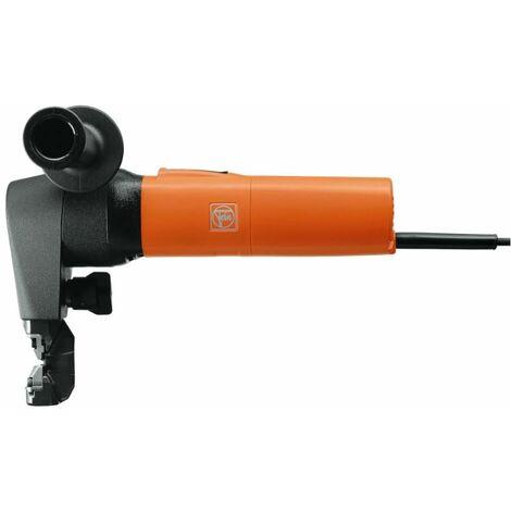 Elektro Knabber bis 5 mm BLK 5.0 | 1.200 Watt