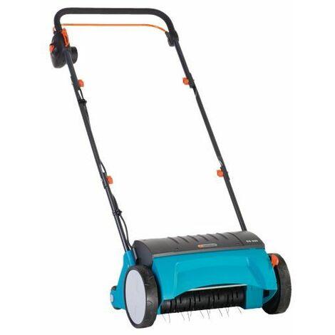 Elektro-Rasenlüfter Gardena ES 500
