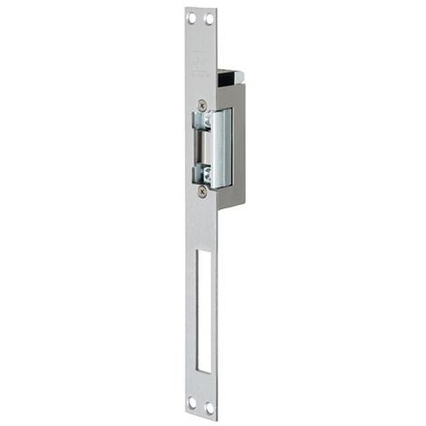 Elektro-Türöffner 118E 130 10-24 V AC//DC DIN L//R
