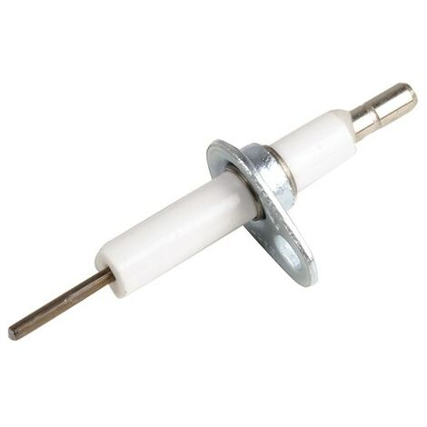 Elektrode Sunag07/08 - ATLANTIC: 124338
