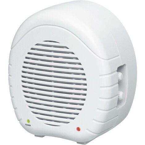 Elektronischer Wachhund EW 01 105 dB EW 01 D31932