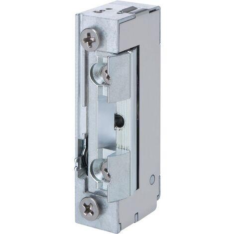 Elektrotüröffner 118E 130 10-24 V AC/DC Dauerent.ja DIN L/R ASSA ABLOY