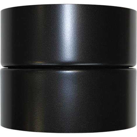 Element anti-condensation gris - Ø 150
