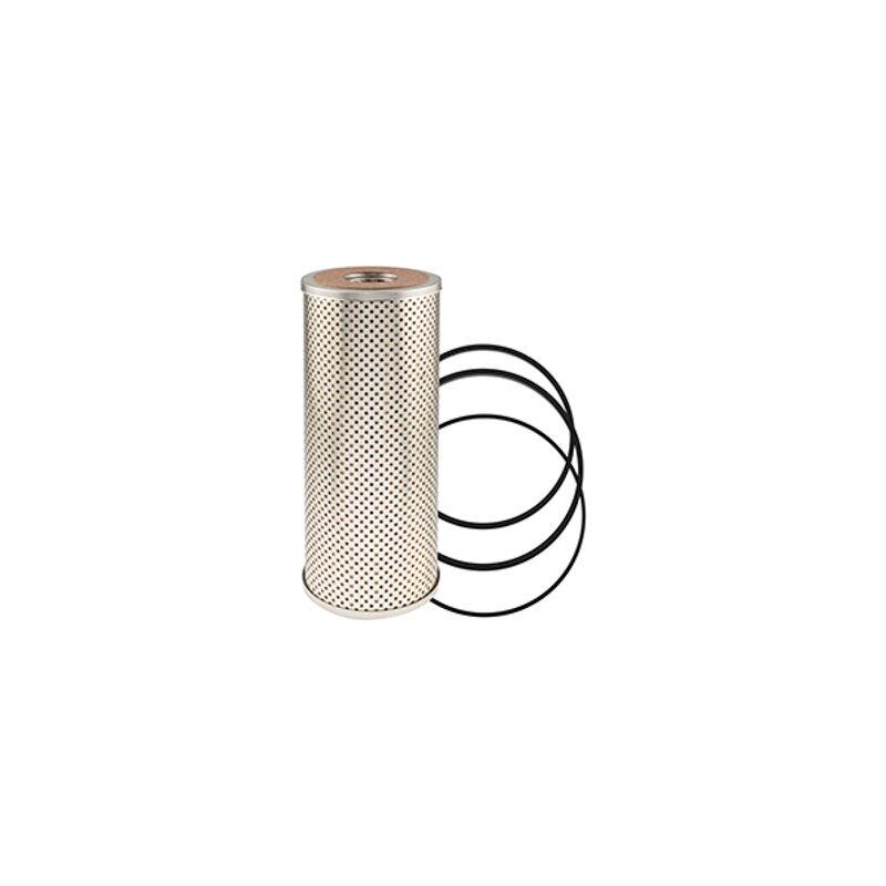 Full-Flow Lube or Hydraulic Element PT7332 - - - Baldwin