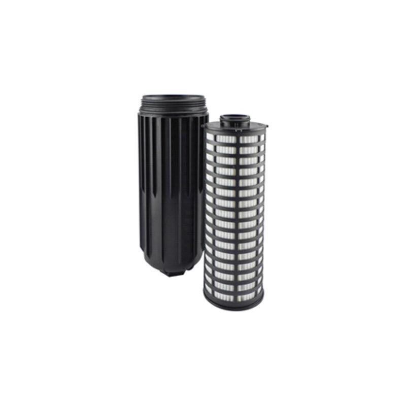 Lube Element in Plastic Housing BALDWIN -P7495 - -