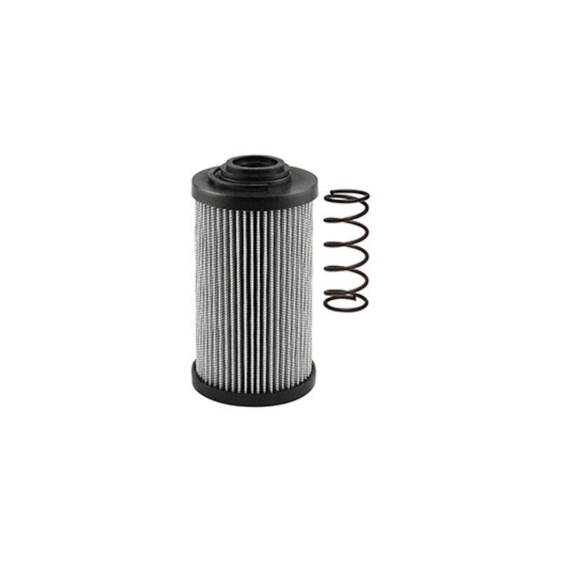 Maximum Performance Glass Hydraulic Element with 2 Bail Handles PT23501-MPG - - - Baldwin