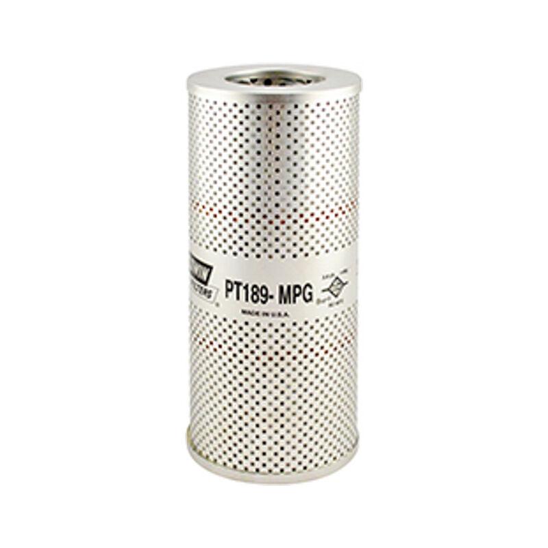 Maximum Performance Glass Hydraulic or Transmission Element PT189-MPG - - - Baldwin
