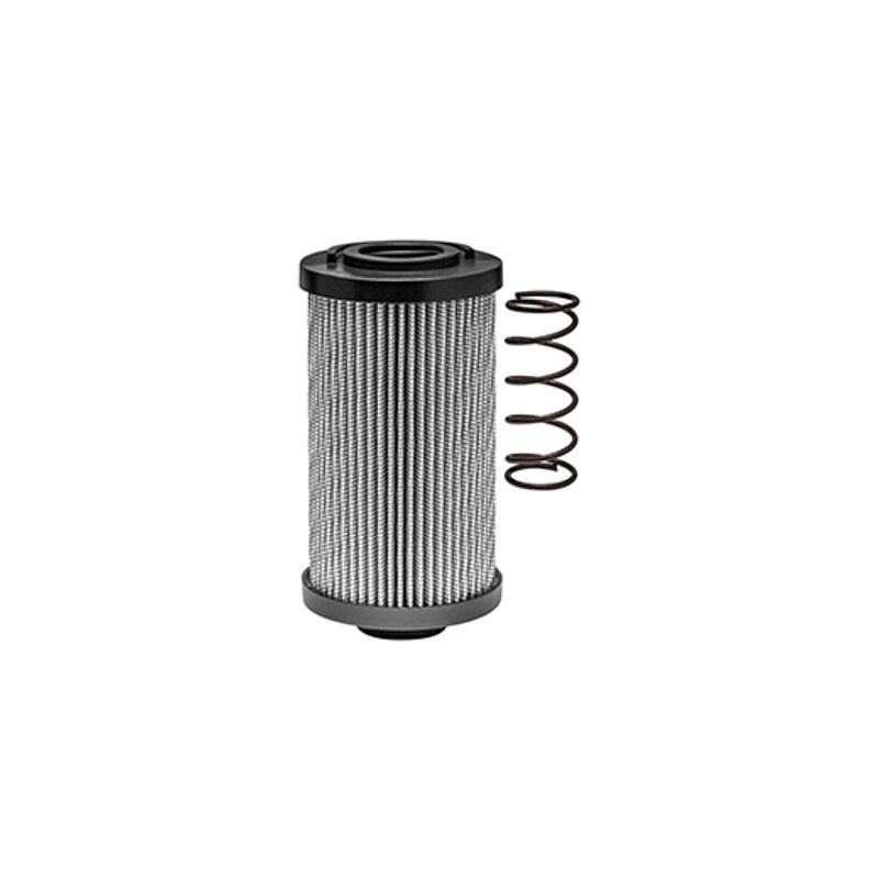 Maximum Performance Glass Hydraulic Element with 2 Bail Handles BALDWIN -PT8989-MPG - -