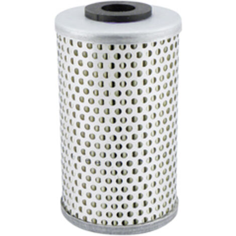 Élément filtrant hydraulique en verre de performance maximale BALDWIN -PT23574-MPG - -