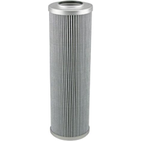 Élément filtrant pour carburant BALDWIN -PF7545 - -