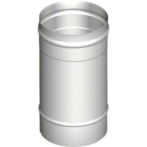 Element tube 150 x 460 x 0,6 mm