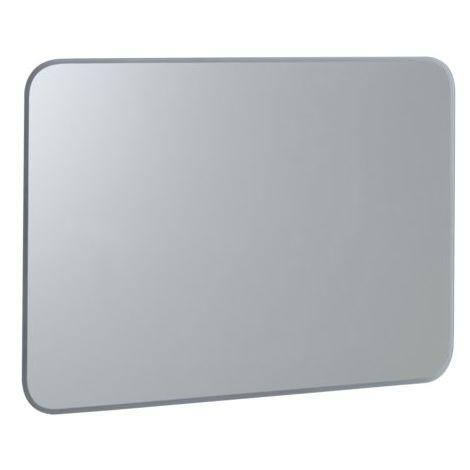 Elemento de espejo Geberit myDay Iluminado 1000x700mm 824300 con antivaho - 824300000