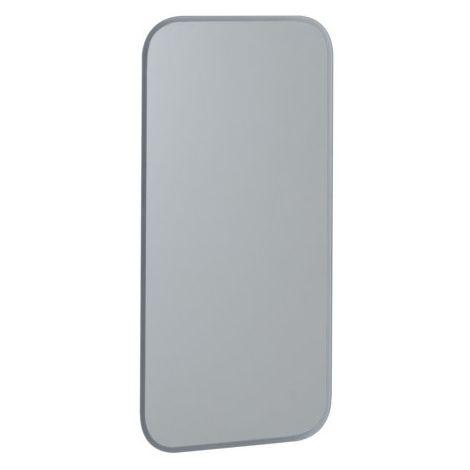 Elemento de espejo Geberit myDay Iluminado 400x800mm 824340 con antivaho - 824340000