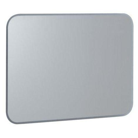 Elemento de espejo Geberit myDay Iluminado 600x800mm 824360 con antivaho - 824360000