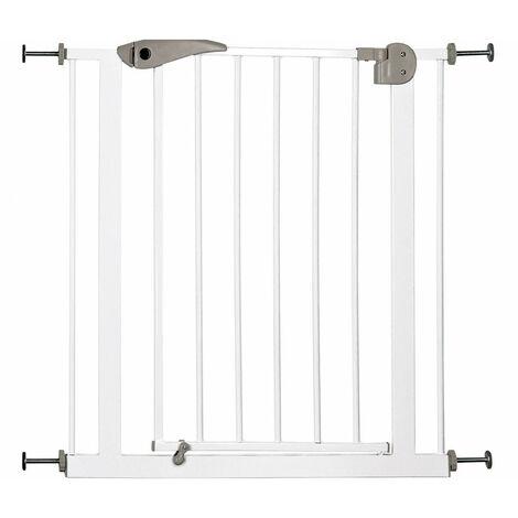 Elemento de extensión para la puerta del perro, artículo 39451.