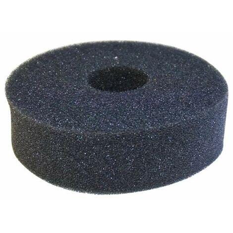 Elemento filtrante de espuma de aire 5496.110 Adaptable LOMBARDINI