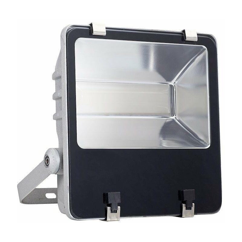 PROLED80W PROIETTORE LED 80W 5400LUMEN IP65 - Elergy
