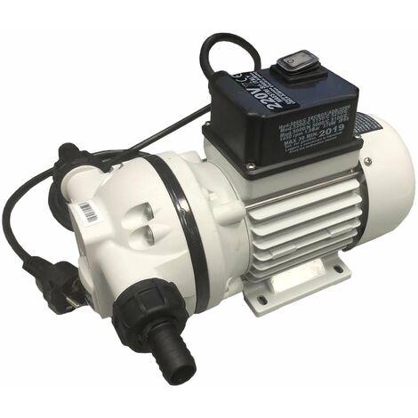 Elettropompa periferica 0,5 hp APm 37 Pompa monofase autoclave 220 V motore
