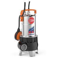 Collectibles Pompa 150 L/h Con Led Bianchi Altezza 40 Cm