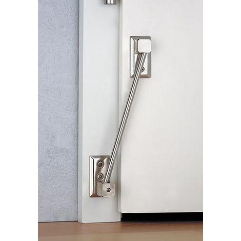 Elevador de puerta Nickles SB TH 68