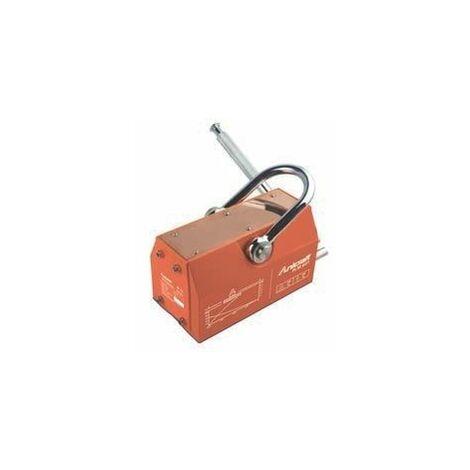 Elevador magnético 1 T. UNICRAFT PLM 1001