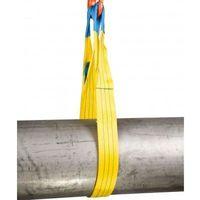 Elingue sangle plate - CMU 3000 kg - plusieurs longueurs