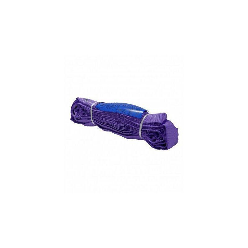 Elingue Violet 1 T 1m-Ce