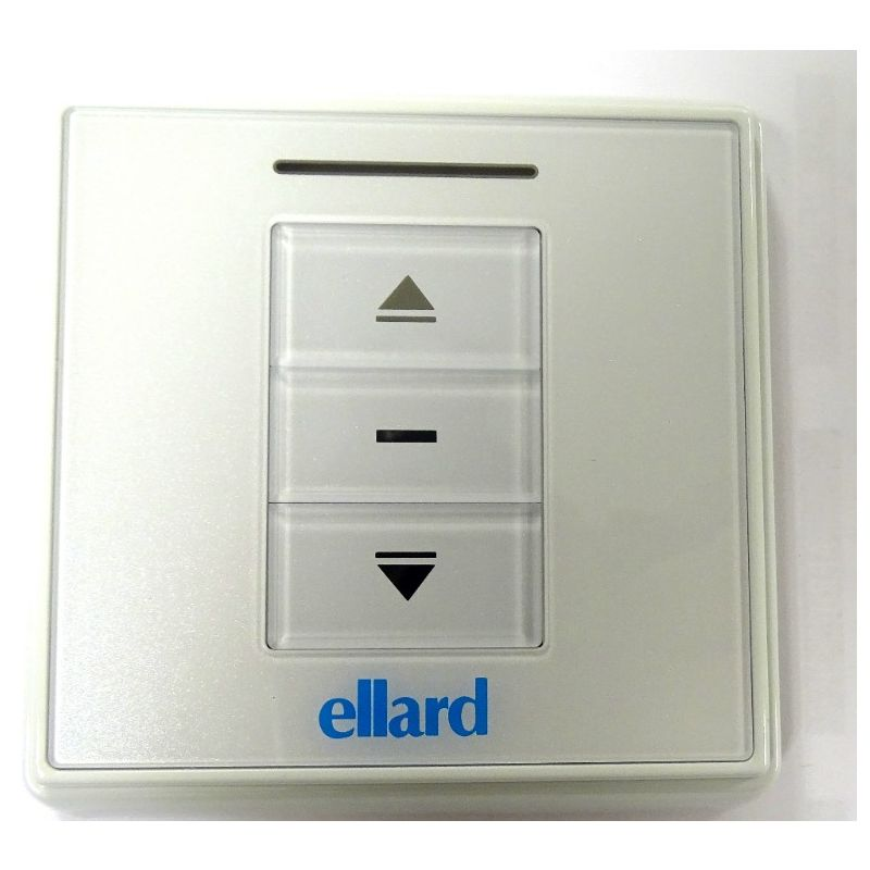 Image of Ellard Wireless Wall Switch