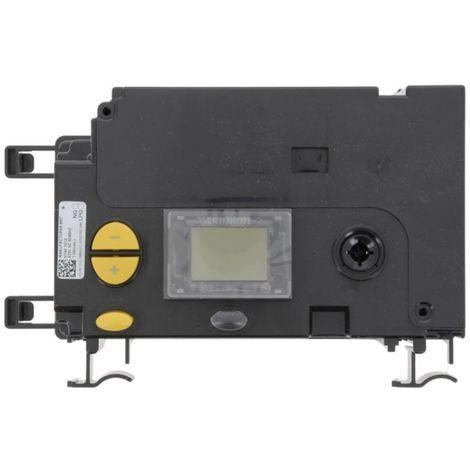 Elm leblanc 87072073060 Electrical panel LC PVH 10 - 13 ONDEA
