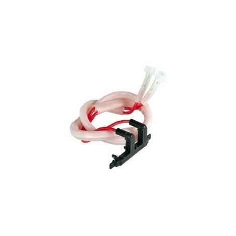 Elm leblanc 87167283500 Faisceau d'électrodes