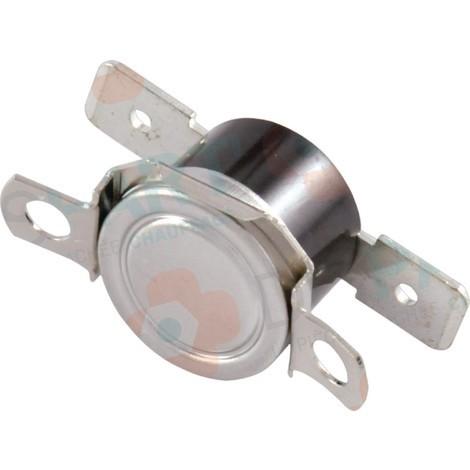 Elm leblanc 87167283500 Thermostat lImiteur 120°C