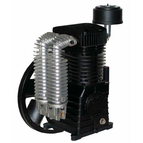 ELMAG Kompressorenaggregat Modell K25