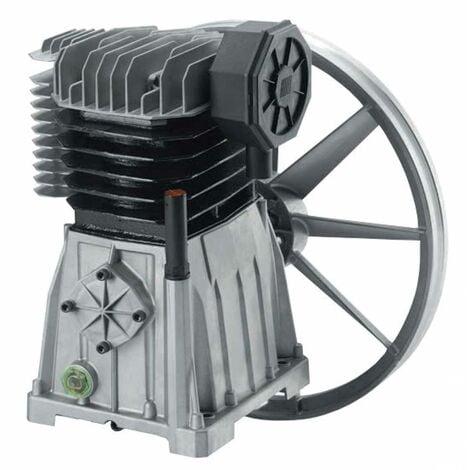 ELMAG Kompressorenaggregat Type PAT 24-A