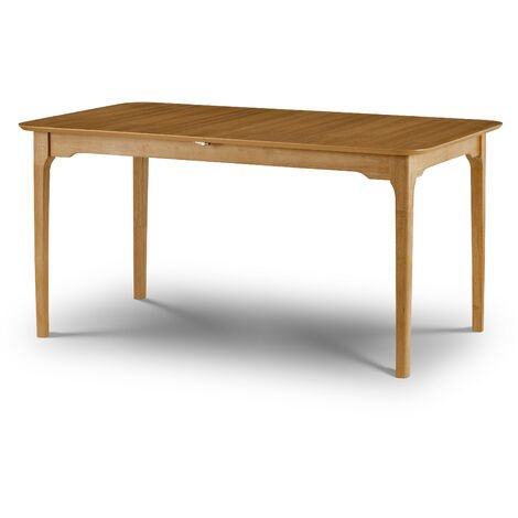 Elnora DINING TABLE