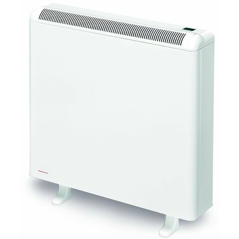 Elnur Ecombi SSH208 Smart Storage Heater