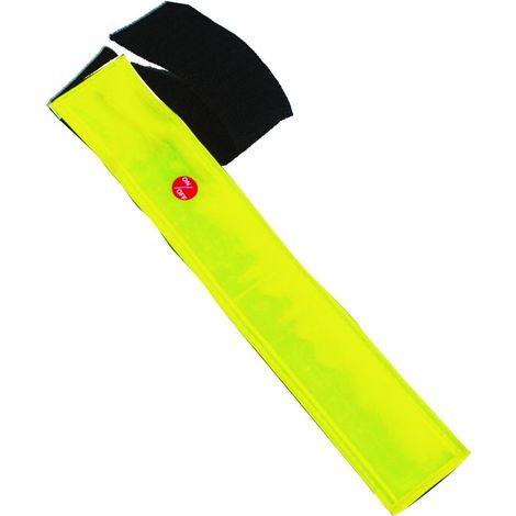 Elro CP510 - Reflective tape KIDS CARE